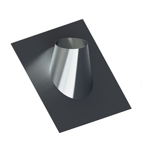 Adj Roof Plate (25-45° AL) Midtherm