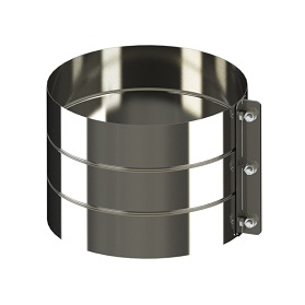 Structural Locking Bands