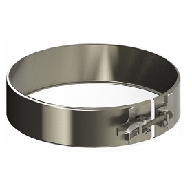 Locking Bands HT-S By Midtherm