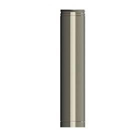 1000mm Length .9mm inner